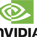 Fifth KAUST-NVIDIA Workshop on Accelerating Scientific Applications Using GPUs