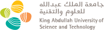 King Abdullah University of Science & Technology